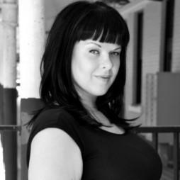Kendra Davies - Personal Coach & Instructor