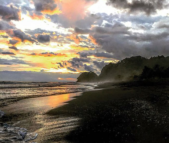 Costa Rica Womens Resort