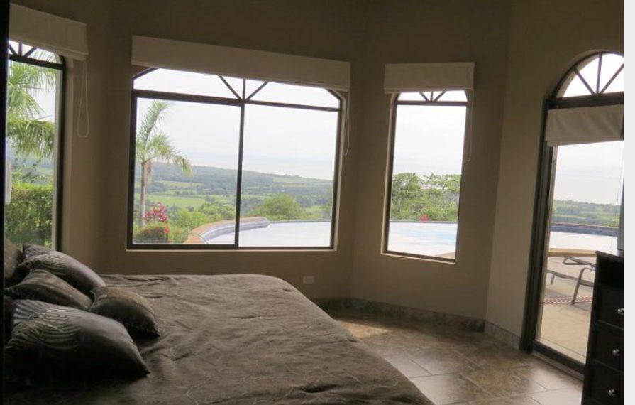 costa master suite